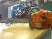 HUSQVARNA Chainsaw 460 RANCHER